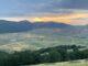 Vista da Roccaraso
