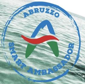 Abruzzo Smart Ambassador