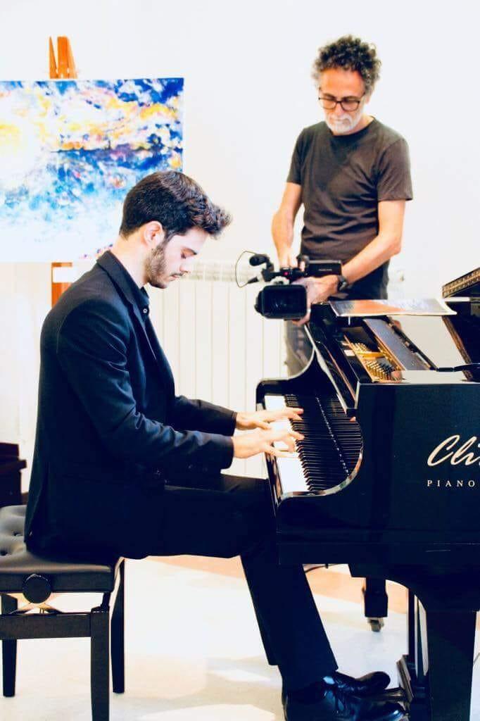 Alessandro Melchiorre