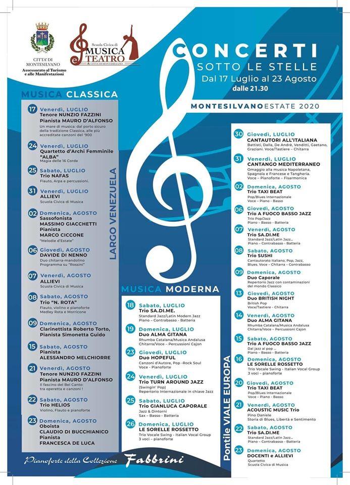Concerto-sotto-le-stelle-montesilvano