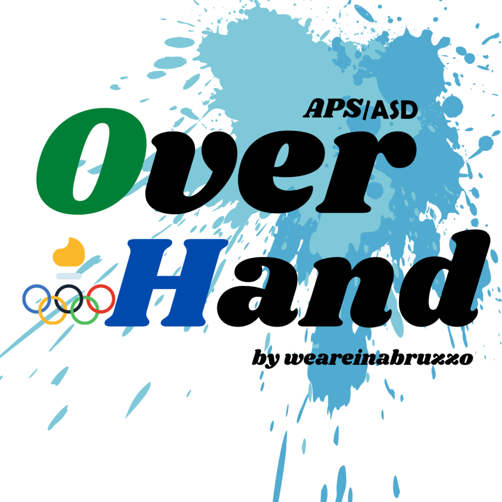Over Hand APS/ASD